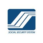 SSS-Logo_rounded-corner