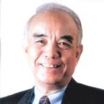 Isagani De Castro